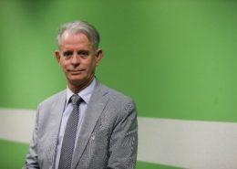 Presidente interino substitui Vinicius Lummertz no comando do Instituto e preza pela continuidade na gestão pública do setor