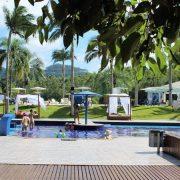 Pratas Thermas Resort recebe prêmio mundial de hospedagem