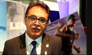 Lummertz vai priorizar linha de R$ 5 bilhões do BNDES para o turismo