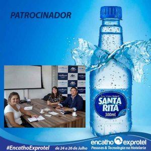 patrocinador Encatho&Exprotel