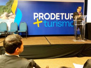 Prodetur + Turismo