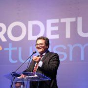 Prodetur+Turismo