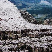 Parque Nacional de São Joaquim.