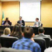 Futuro da Promoção Turística é debatido em Workshop