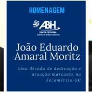 João Eduardo Amaral Moritz