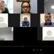 ABIHSC reunião com associados