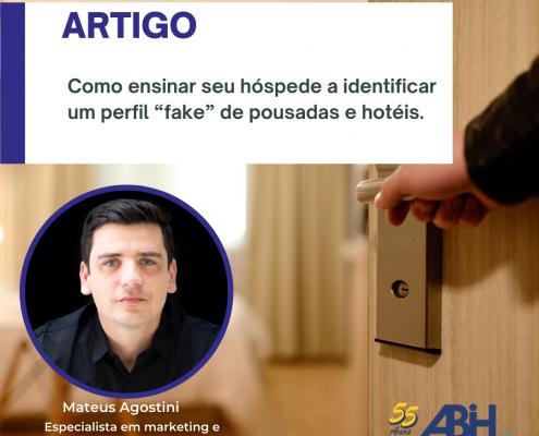 Artigo Mateus Agostini