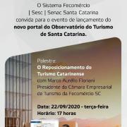 Convite fecomercio