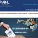 Informativo ABIH-SC outubro