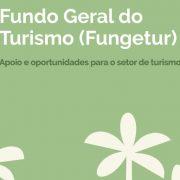 Fungetur