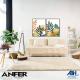 Anfer Design associado ABIHSC