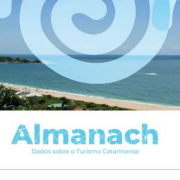 Almanach Santur