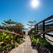 Hotel Antares Club Lagoinha - associado ABIH-SC