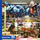 Pandemia afeta venda de chocolates, pescados e a hotelaria na Páscoa