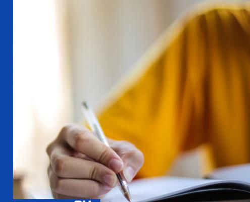 Estão abertas as inscrições para cursos de idiomas destinados a guias de turismo e condutores