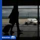 Lei sancionada prorroga medidas emergenciais no setor de aviação
