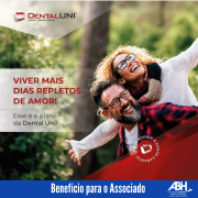 Dental Uni - beneficio ABIH-SC