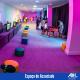 IL Campanario Villaggio Resort promove o Kids Winter, com 12 horas diárias de muita diversão e entretenimento