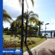 Índice de atividades turísticas cresce 18,2% em maio