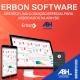Erbon Software