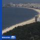 Cidades brasileiras se preparam para realizar réveillon 2021/2022