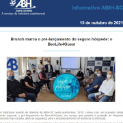 informativo abih-sc 15102021