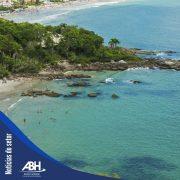 Santa Catarina entra em lista mundial de destinos sustentáveis